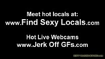 I give the most amazing jerk off instructions JOI's Thumb