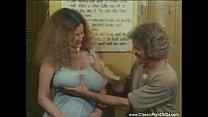 Vintage Sex At The Roller Rink pornhub video