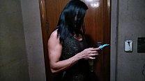 Bianca Naldy Em : O Massagista ! Veja a Cena Completa em XV Red