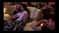 zoey holloway hidden handjob part 2 FULL VIDEOS