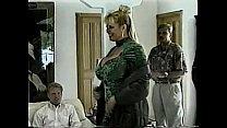 german Gangbang 01 mehr auf der Seite  Frauenme...