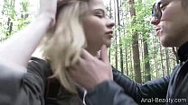 Anal-Beauty.com  - Crystal Maiden- Cutie surrenders to pickuper thumbnail