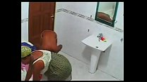 Ghana Reality Tv - Hidden Cam