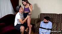 GIRL FUCKED WITH GUY FOR REVENGE WATCH FULL LENGTH VIDEO ON- WWW.SEXYHDCAMS.COM