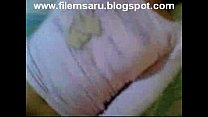 Video bokep murid dan guru