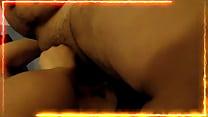 CAMSODA-PERLA LOPEZ - SEXO EN EL INFIERNO صورة