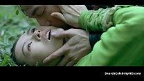 House of Flying Daggers (2004) - Ziyi Zhang缩略图