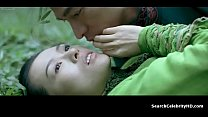 House of Flying Daggers (2004) - Ziyi Zhang thumbnail