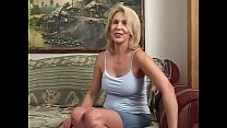 The school of the stepmother #3 tumblr xxx video