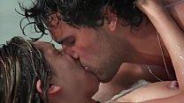 Kelly Brook Nude in Movie Survival Island Aka three image