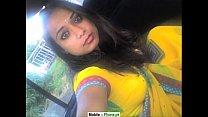 Funny Sex Talk in Telugu HIGH thumbnail