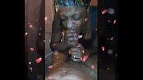 IS DAT SLOW HEAD!!! 20150131 195313