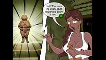 Schoolgirl Curse 2 - Adult Android Game - hentaimobilegames.blogspot.com Vorschaubild