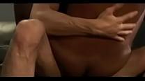 He bones his Big Tittied Black Teacher thumbnail