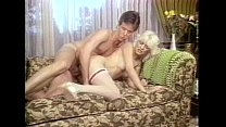 LBO - Closed Eyes And Open Thighs - scene 4 - extract 1