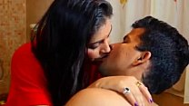 Beautiful Indian Couples Enjoying Great Sex- Midnight Masala Clip. Preview