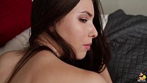 Casey Calvert Gets Analized in POV