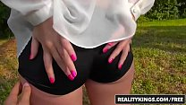 RealityKings - Street BlowJobs - Head Hunting preview image