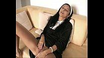 Madhuri Patel and Others MySexyIndia-240p thumbnail