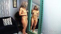 Mirror Masturbation TRAILER Thumbnail