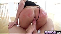 (shay fox) Hot Girl With Big Curvy Butt Like An... thumb