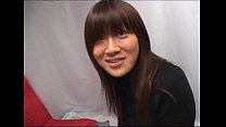 Blowjob for Japanese students in school boyfriend - View Full HD in JavPorn.TV