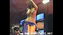 Hot Belly Dance Thumbnail