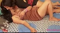 15687 Indian two lesbian hot sexy girl sex preview