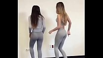 Nice Girls Dancing ❣️❤️❣️ pornhub video