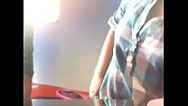 xvideos.com bb5e1e1dcf3e4c585ee2f47ea541c699 pornhub video