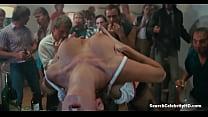 Tina Shaw Flodder 1986 pornhub video