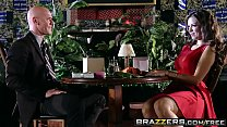 Brazzers - Real Wife Stories - (Yurizan Beltran, Johnny Sins) Image