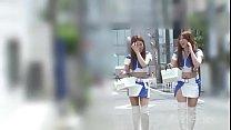 働くオンナINCIDENT tumblr xxx video