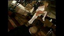 Die Braut wird vom Gast gefickt- Bride was fucked by stranger Vorschaubild