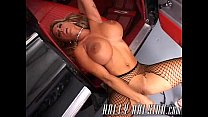 Holly Halston HH-S Thumbnail