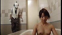 Erotibot 2011 DVDRip