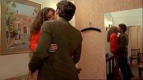 Debora Caprioglio - Spiando Marina Free Porn 65 xHamster Vorschaubild