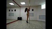 Girl Bad knows job. - Download mp4 XXX porn videos