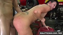 RealityKings - Monster Curves - (Alexis Malone, Bill Bailey Bobbi, Starr Xander) - Racey Curves thumbnail