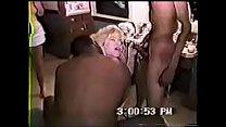 MaxCuckold.com - Seducative mature female featu...