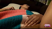 Greg Cherry : Drunk indian stepmom Bhabhi Desi sleep,fingering, licking, sextoy