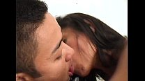 X Cuts - Mommy Loves Cock 03 - scene 8 - extract 1