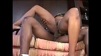Ebony Star Jordan - Nice Azz Tits (@TheBestGallery) Vorschaubild
