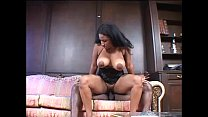 Eby Star Jordan - Nice Azz Tits (@TheBestGallery) - 9Club.Top