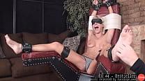 Tickling Fetish BDSM Masturbation Music By EU 44 thumb