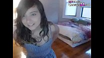 fantastic caitlyn in cams porn live do terrific on saki with re Thumbnail