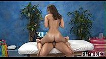 Massage porn tubes porn image