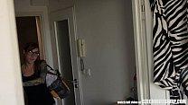 miakhalifa videos - Uncensored true face of czech wife swap thumbnail