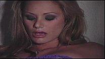 Crissy Moran, Anita Million & Shyla Stylez - Erin's Erotic Nights 2