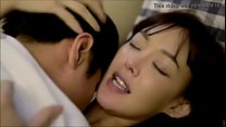 Kim Sun Young compilation thumbnail
